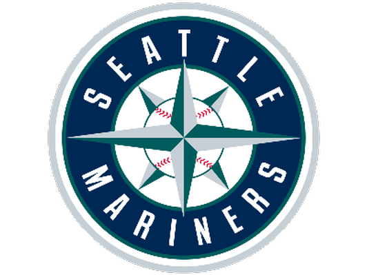 Seattle Mariners Club Level Seats