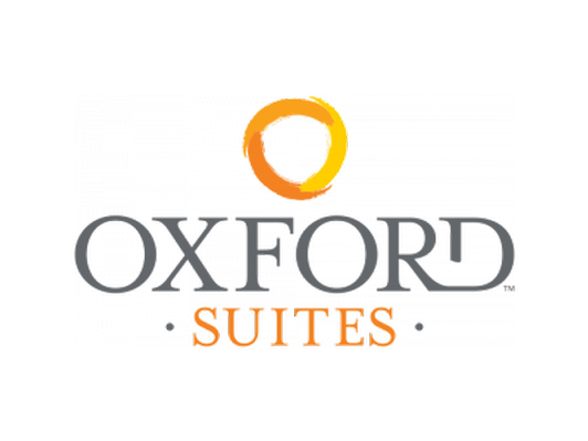 Oxford Suites - Downtown