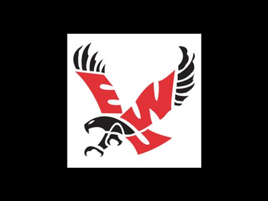 EWU Basketball Tickets