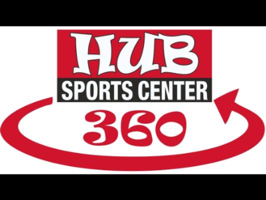 HUB 360 Program - 1 Year