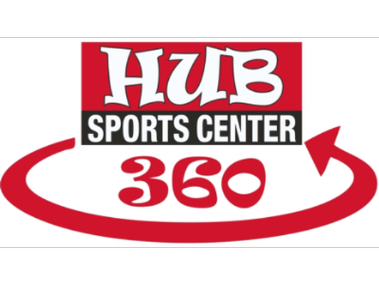 HUB 360 Program - Half Year