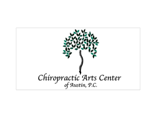 Chiropractic Arts Center of Austin, PC