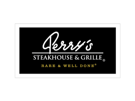 Perry's Steakhouse & Grill