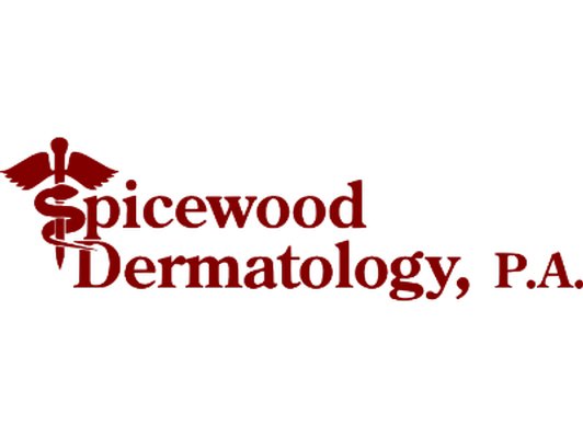 Spicewood Dermatology Laser Hair Removal