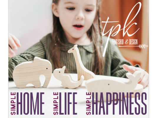 Clear Your Kids' Rooms; De-stress Your Life & Theirs!