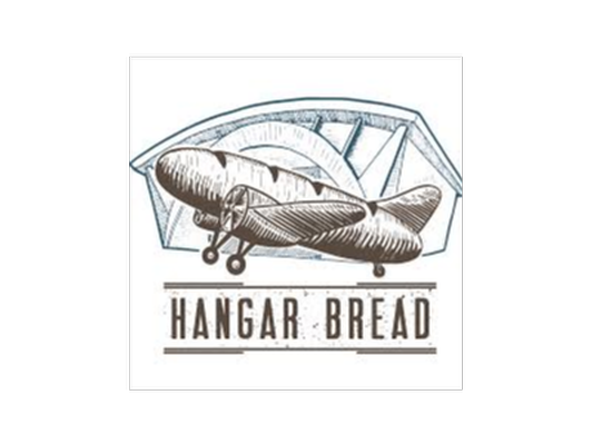 $100 Gift Card from Hangar Bread