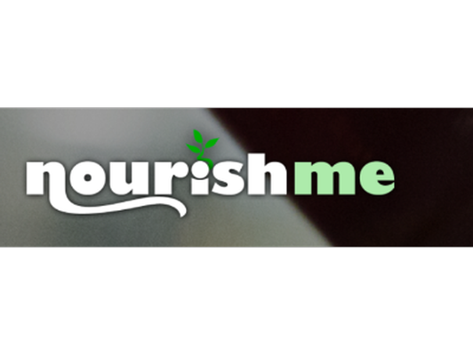 Gift Card to NourishMe ($25)