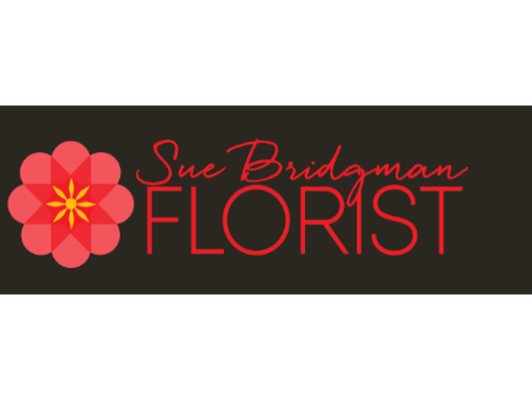 Gift Certificate to Sue Bridgman Florist ($100)