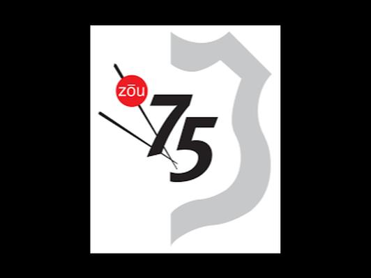 Zou 75 Gift Certificat ($150)