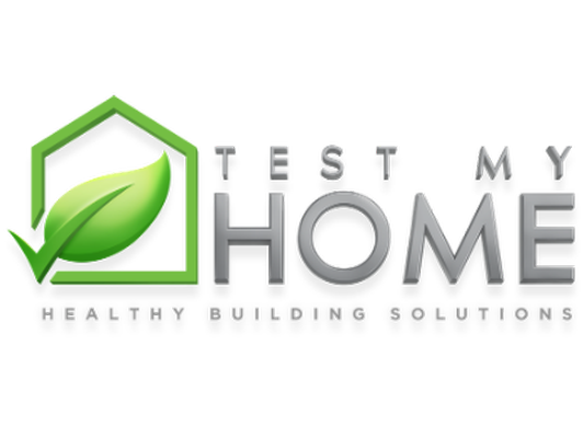 Mini Healthy Home Assessment