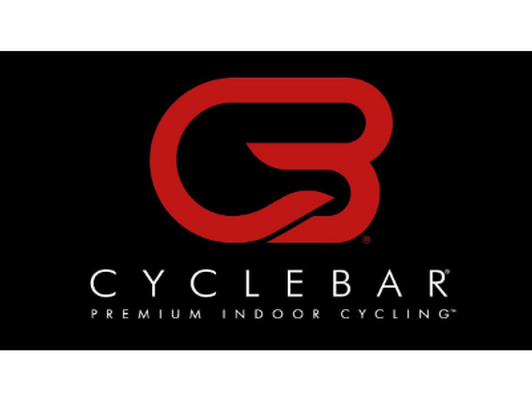Cyclebar - Three Class Pass