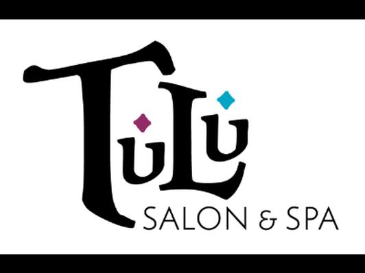 $100 to Tulu Salon & Spa