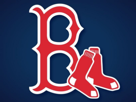 Boston Red Sox - 4 Pack Tickets
