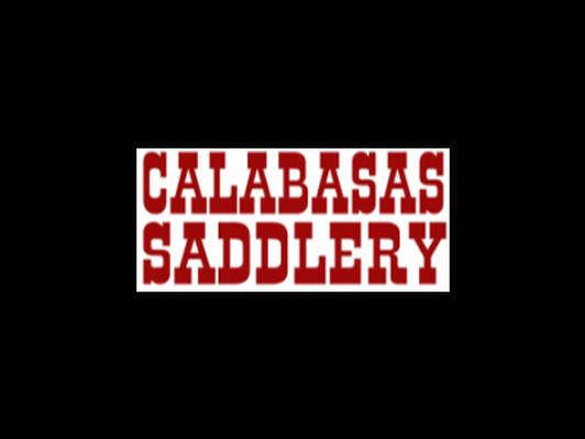$25 Gift Card from Calabasas Saddlery