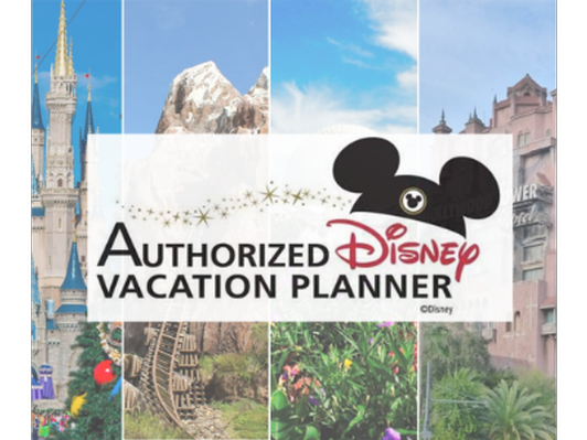 Plan your Disney Trip Like an Insider