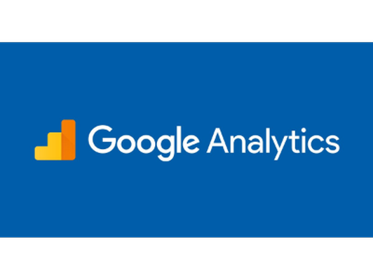 Google Analytics How To's