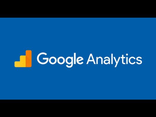 Google Analytics How To's