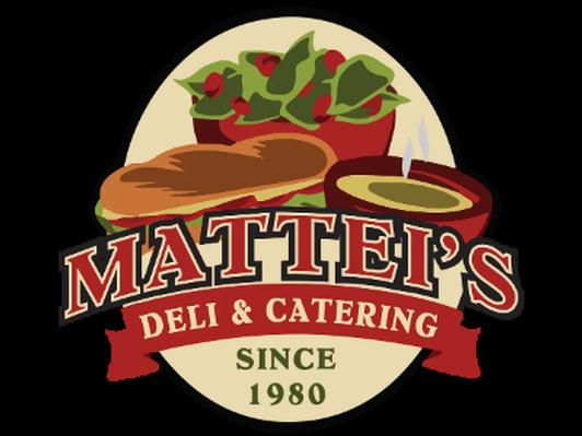 Mattei's