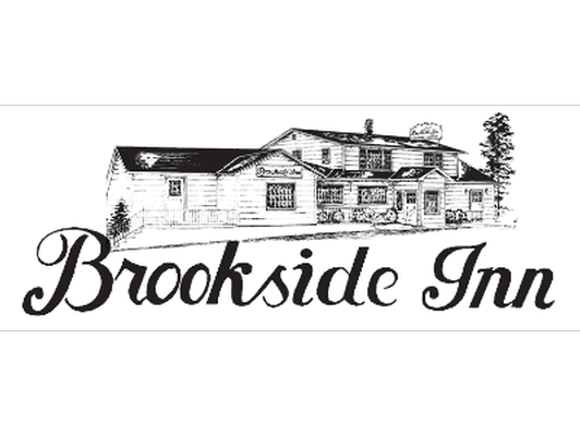 The Brookside Inn Restaurant & Bar