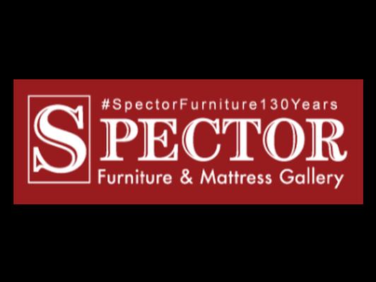Spector Furniture & Mattress Gallery Gift Card