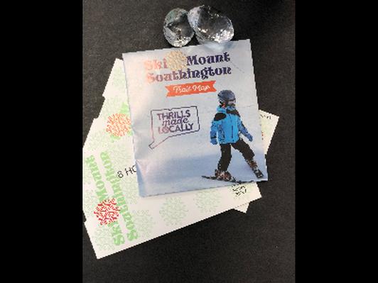 Ski Mount Southington