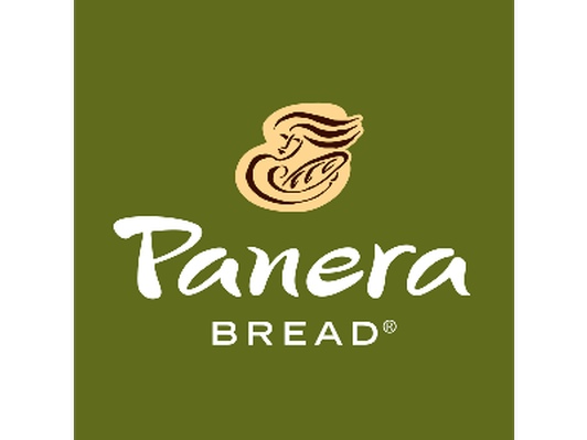Panera Bread's Bread for a Year