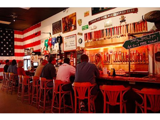 Orlando Brewing Company Tour and Tasting for 6