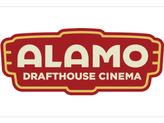 A Night Out at Alamo Drafthouse Cinema