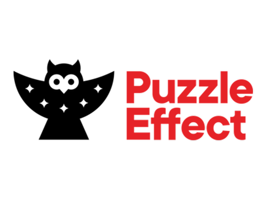 Escape Room Experience at Puzzle Effect