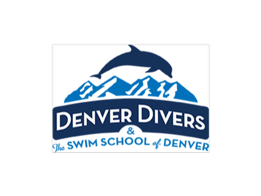 Learn to SCUBA Denver Divers Gift Bag