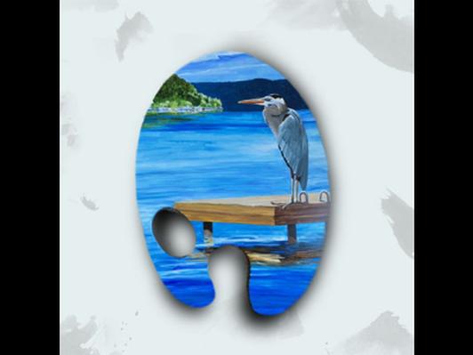 Crooked Lake Sentinel