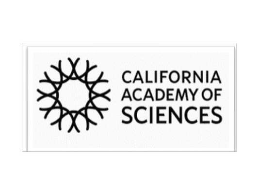 Two (2) California Academy of Sciences Admission Tickets