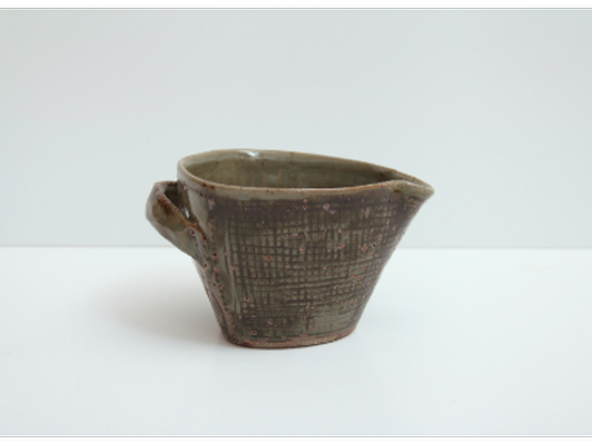 Mixing Bowl by Eric Moore