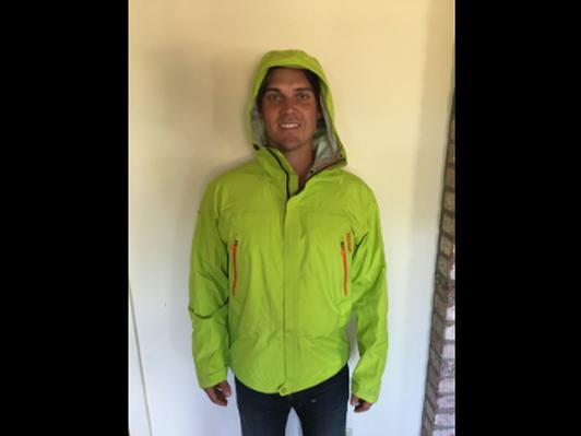 Winter Wear Bargain! Marmot Jacket