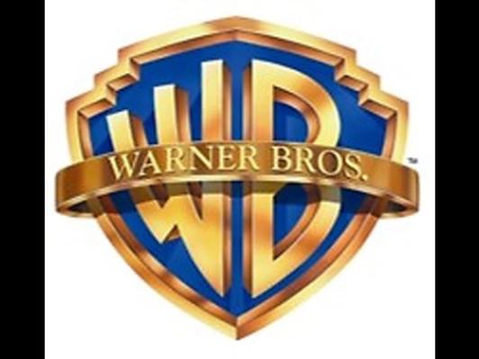 Warner Bros. Collectibles Gift Basket