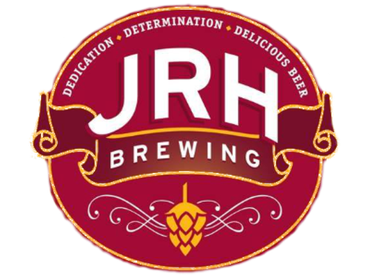 Brewer for a Day at JRH - Design Your Own Beer