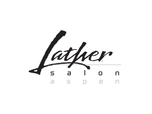 Lather Salon