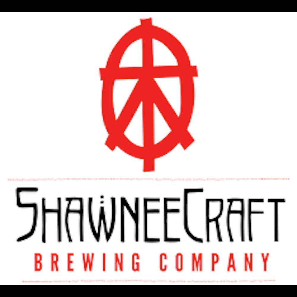 Tour & Tasting at ShawneeCraft