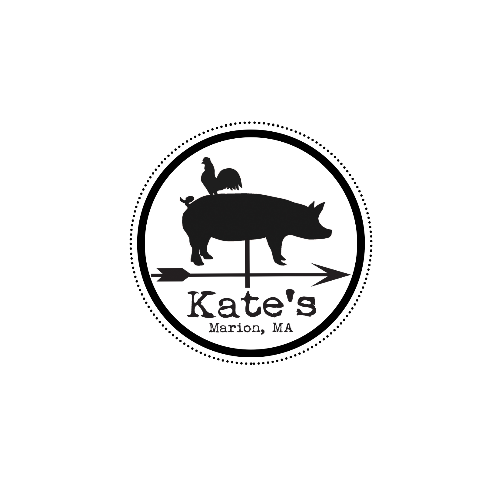 $100 Kate's Simple Eats Gift Certificate