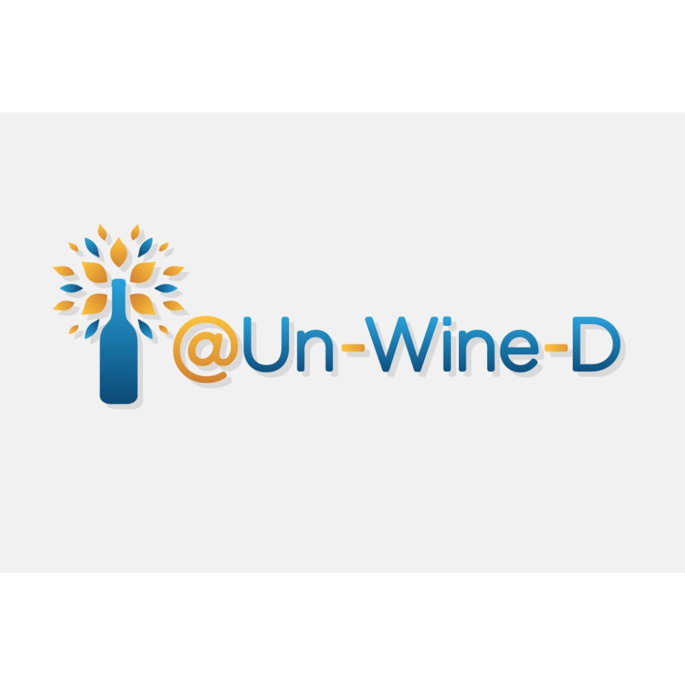$100 Gift certificate donated by Un-Wine-D KIngston