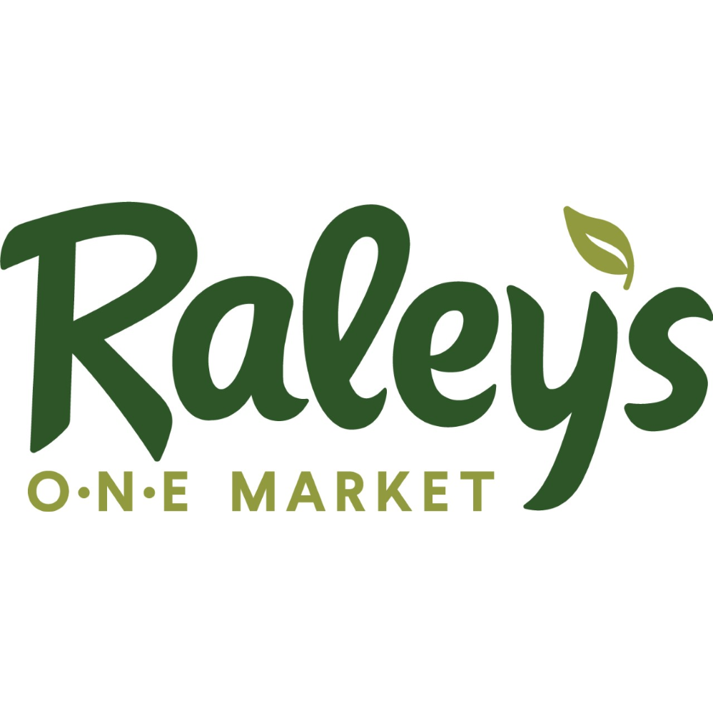 $100 Gift Card - Raley's Market