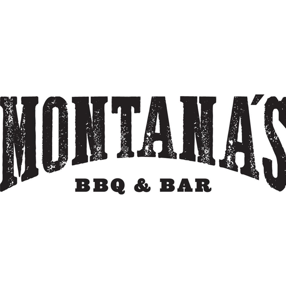 $25 Gift certificate donated by Montana's BBQ and Bar - Division Street