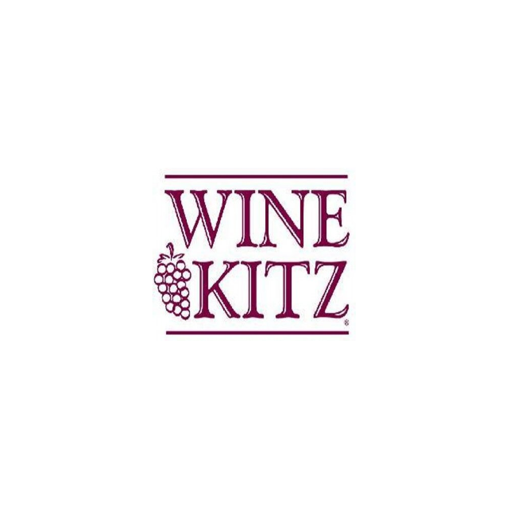 $150 Gift Certificate to make your own wine donated by Winekitz Kingston