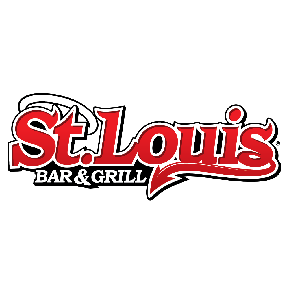 $20 Gift Certificate donated by Lindsay Hawkins of St Louis Bar and Grill