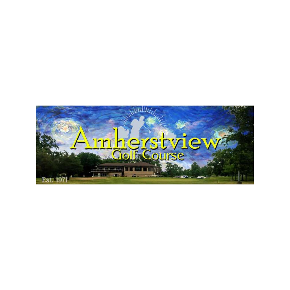 Green fees for four with carts donated by Amherstview Golf Course