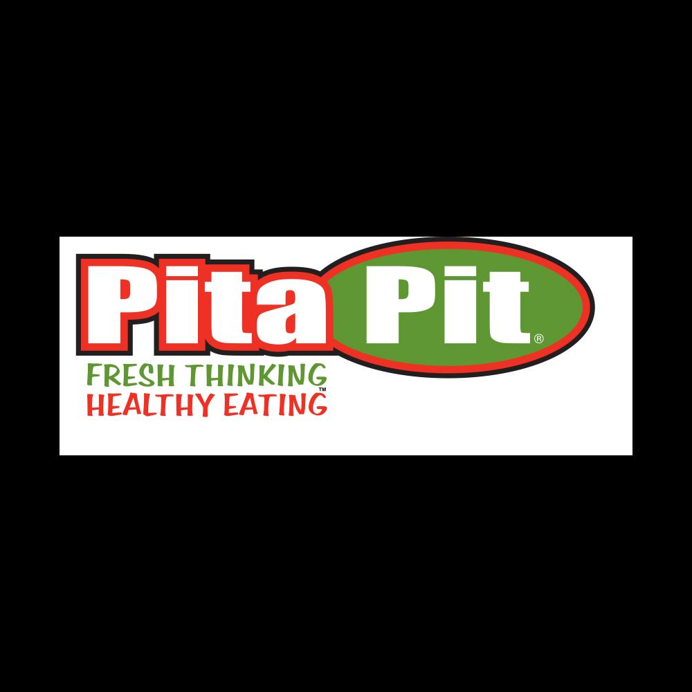 Classic Mix Pita Platter donated by The Pita Pit Fortune Crescent
