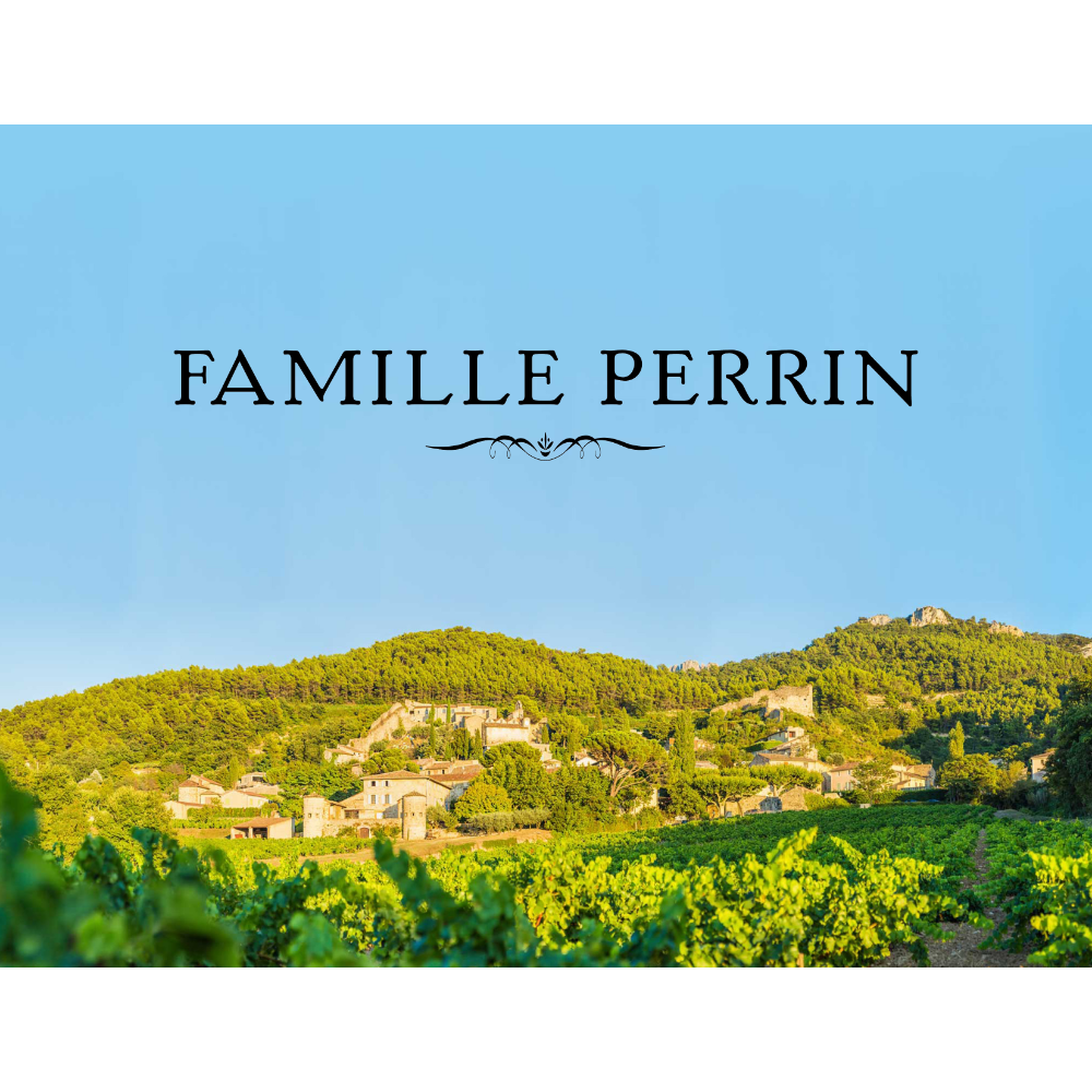 Wine: Explore the Wine Area of the Southern Rhone Valley of France -- Gift Certificate