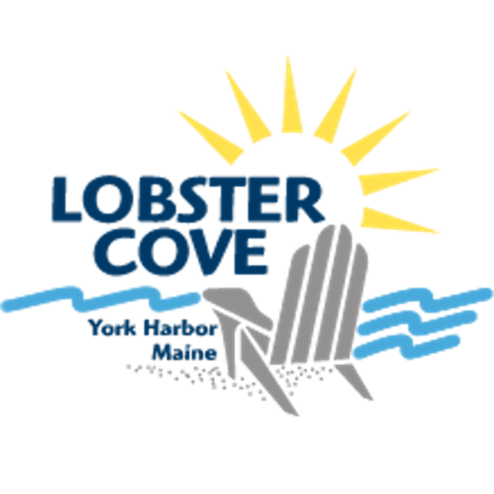 Lobster Cove Restaurant $50 Gift Card