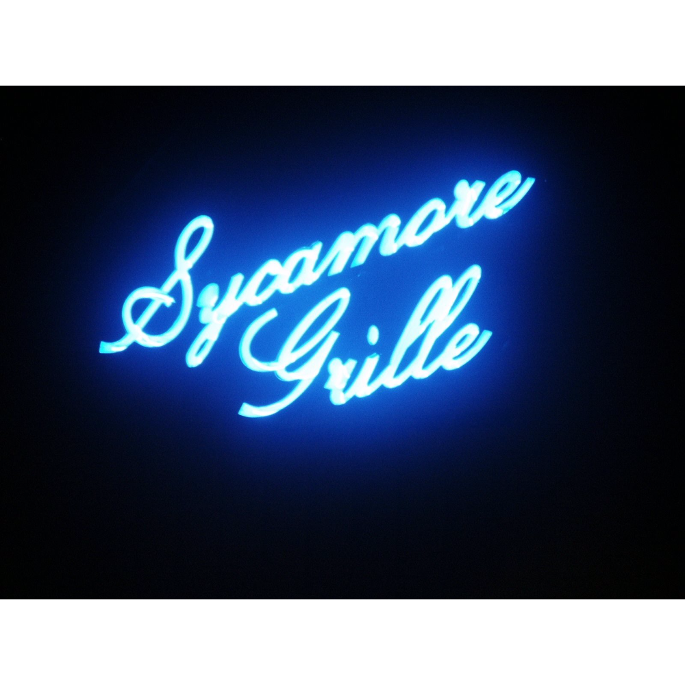 Sycamore Grille & Stroudsmoor Country Inn