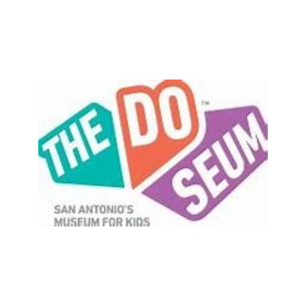 The DoSeum -  4 Tickets